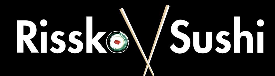 Risskov Sushi | Sushi Århus | Ring og bestil sushi på 8613 2040